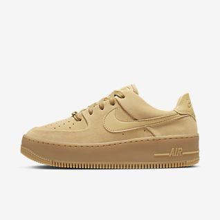 Air Force 1 Schuhe für Damen. Nike DE