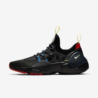 Erstehe Huarache Schuhe von Nike. Nike AT