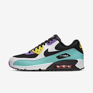 d27a5b11 Air Max 90 Shoes. Nike.com