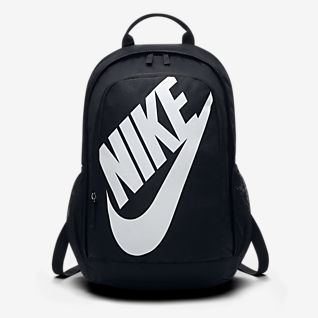 53e27afb511 Men's Bags & Backpacks. Nike.com CA