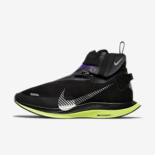 Comprar en línea tenis y zapatos para correr para mujer. Nike MX