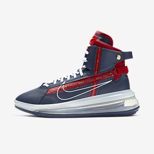 Air Max 720 Shoes.
