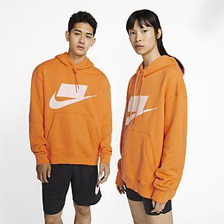 Nike Hoodie: Hoodies, Sweatshirts for Women, Men & Kids