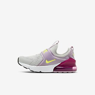 Nike NIKE kids baby shoes sneakers dynamo free toddler kids (for the child) (nike DYNAMO FREE TD Sneaker Slip On slip ons slip on child shoes KIDS,