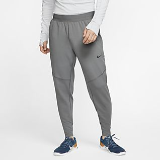 Men\u0027s Joggers \u0026 Sweatpants. Nike.com
