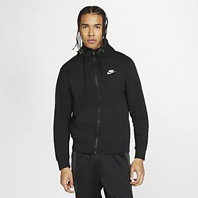 Nuovi Prodotti c8ff8 9c30c Uomo Felpe & maglie. Nike IT