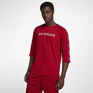 3ce005bc87cfdc Jordan Sportswear Wings