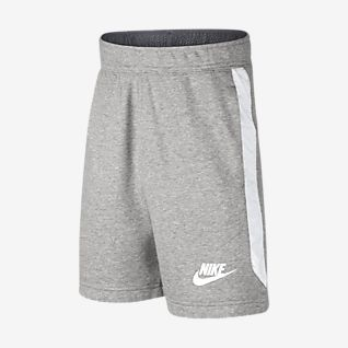 11c32a6cf00 Sale Shorts. Nike.com GB
