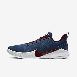 huge selection of 53dac c0f27 Kobe Shoes. Nike.com