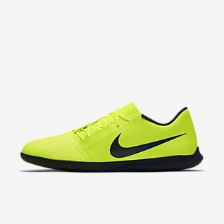 Hommes Promotions. Nike BE