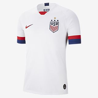 27 Best futbol jersey images | Tops, Mens tops, Fashion