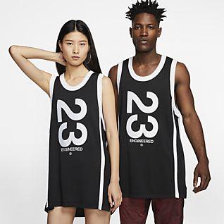Jordan Shirts & T-Shirts  Nike com