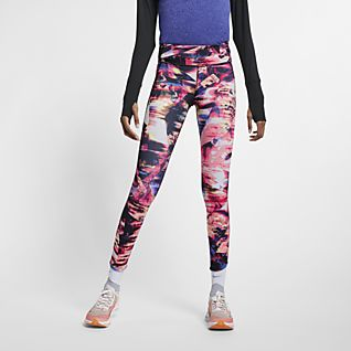 c5ca5c9000 Women's Leggings & Tights. Nike.com GB