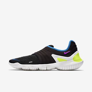 abac763470d Black Running Shoes. Nike.com EG