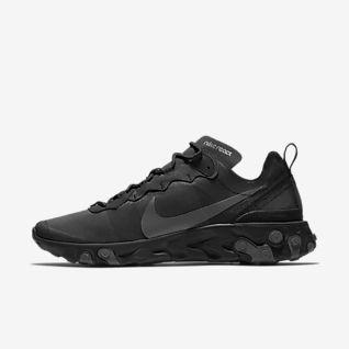 Men's Dance Shoes. Nike HR