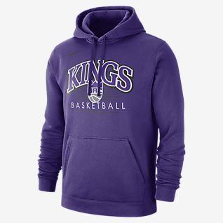 99771dbff92 Sacramento Kings Nike