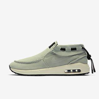 Men's Stefan Janoski Skate Shoes. Nike NO