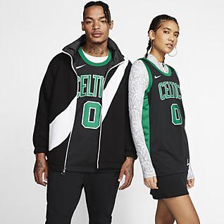 online store f8a63 c68e7 NBA Teams Jayson Tatum. Nike.com