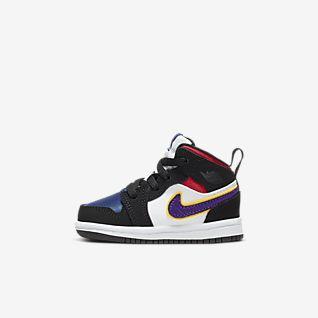 size 40 cfe16 53701 Jordan 1. Nike.com