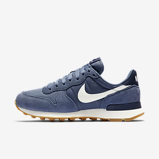 Damen Internationalist Schuhe. Nike.com DE