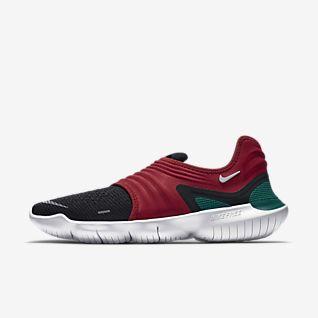 new arrival ca5f2 ec2f2 Women's Nike Free Shoes. Nike.com