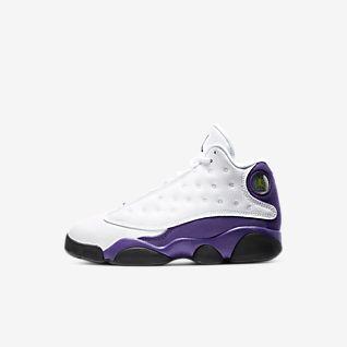 9da26633eaf6c Official Jordan Store. Nike.com