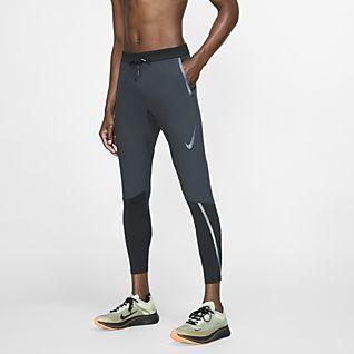 descuento especial de grande descuento venta volumen grande Hombre Pantalones y mallas. Nike ES