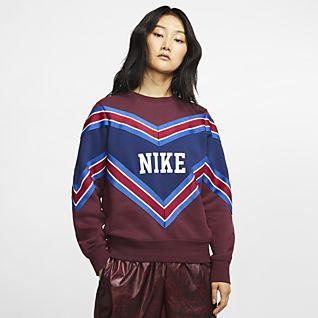 Danza Felpe & maglie. Nike IT
