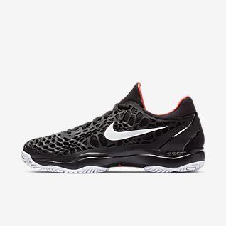Rafael Nadal Zapatillas. Nike ES