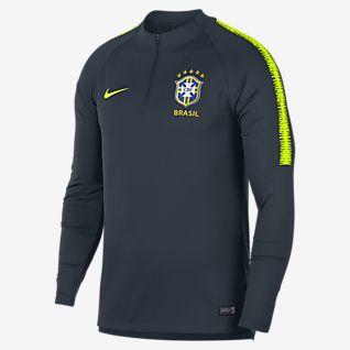 Herren Sale Trainingsanzüge. Nike DE