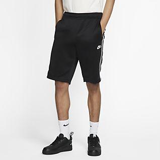 443a16c019 Acquista Shorts da Uomo . Nike.com IT