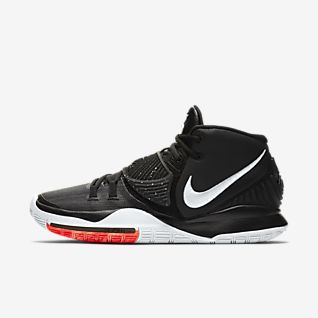 Nike KD Trey 5 IV Turnschuhe Weiß Bunte Herren Basketball