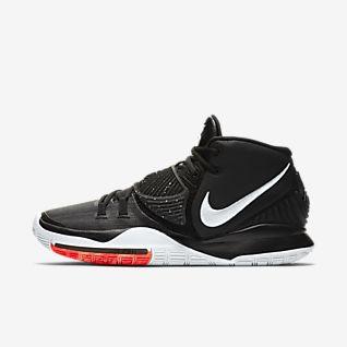 Zapatillas de baloncesto originales 2018 NIKE para hombre