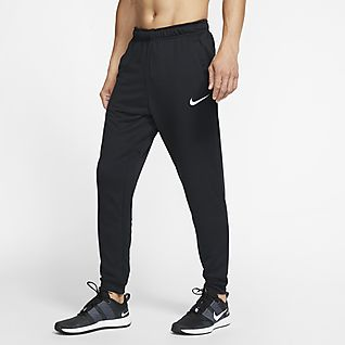 Studio Classes Tracksuits. Nike NL