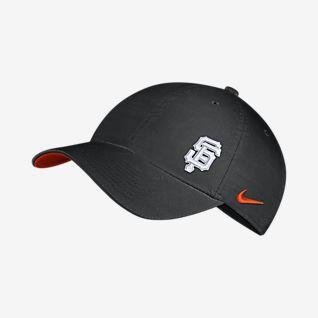 MLB Teams  Nike com