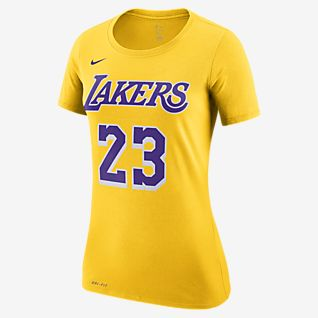 the best attitude a31cf 2231d LeBron James Jerseys, Shirts & Gear. Nike.com