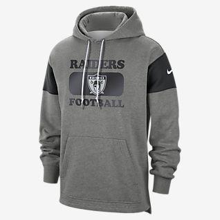 ca4e596b Raiders Jerseys, Apparel & Gear. Nike.com