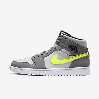 acheter populaire 880f1 97645 Men's Jordan Shoes. Nike.com