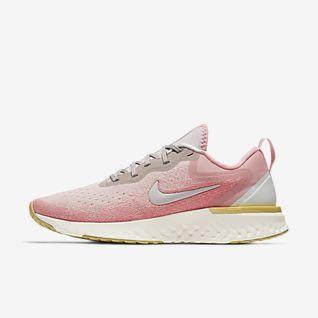 Comprar Nike Odyssey React