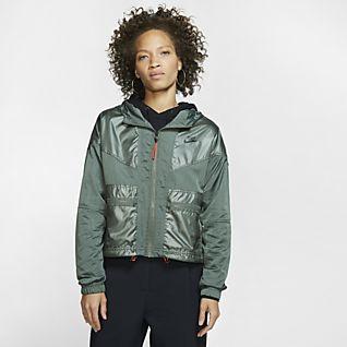 3abd4787c171 Women's Clothing & Apparel. Nike.com