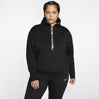 Details about Nike Air aw77 Heritage FZ Fleece Mens Hoody Sweatshirt Hoodie Hooded Jumper show original title