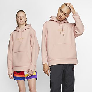 the latest 70fcb ad633 Hoodies & Pullover für Damen. Nike.com AT