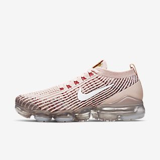 VaporMax Shoes. Nike ID