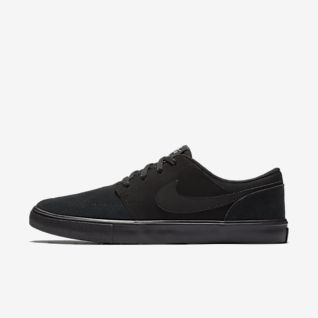 Outlet Skate. Nike IT