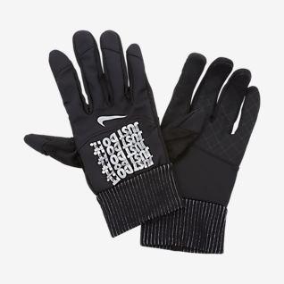 nike hyperwarm herren handschuhe