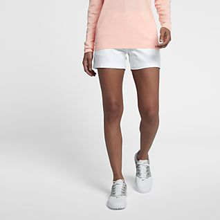 7ba3dcef74049 Women's Golf Clothing. Nike.com