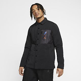 purchase cheap release date: nice cheap Jordan Jackets & Vests. Nike.com