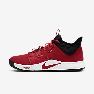 new products 0257e 084bc Men's Basketball Shoes. Nike.com