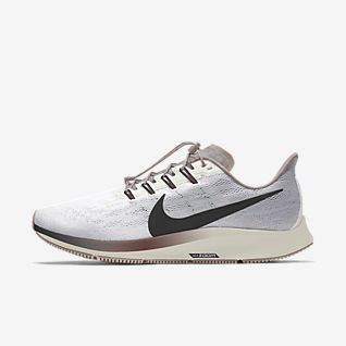 magasin d'usine 835a5 c80ab Running Flyknit Shoes. Nike.com SG