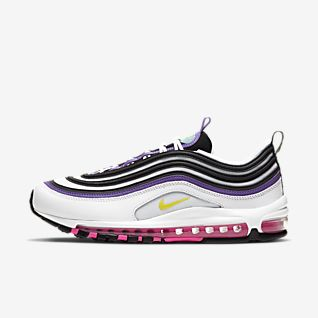 quality products special section finest selection Air Max 97 Shoes. Nike VN